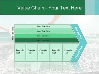 0000071624 PowerPoint Templates - Slide 27