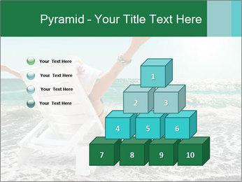 0000071624 PowerPoint Templates - Slide 31