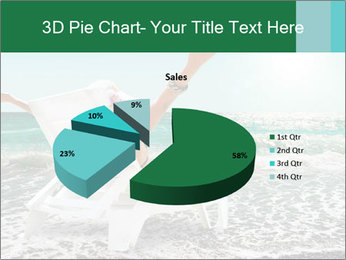 0000071624 PowerPoint Template - Slide 35