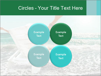 0000071624 PowerPoint Template - Slide 38