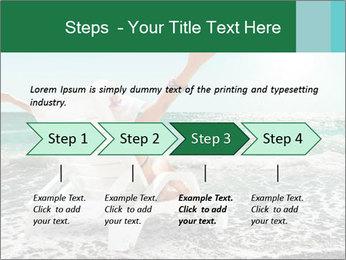 0000071624 PowerPoint Templates - Slide 4