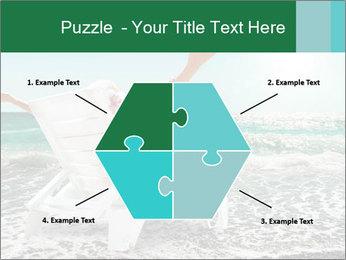 0000071624 PowerPoint Templates - Slide 40