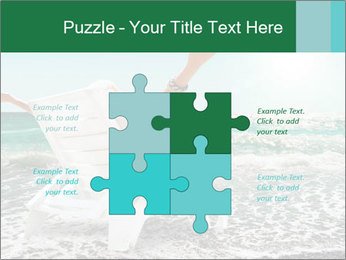 0000071624 PowerPoint Templates - Slide 43