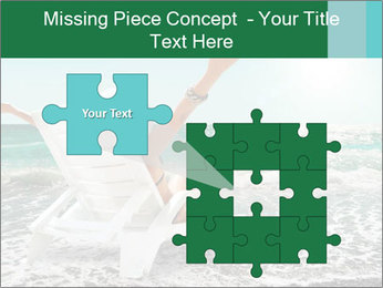 0000071624 PowerPoint Templates - Slide 45