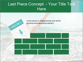 0000071624 PowerPoint Template - Slide 46