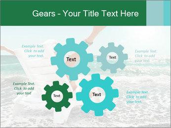 0000071624 PowerPoint Templates - Slide 47