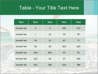 0000071624 PowerPoint Templates - Slide 55