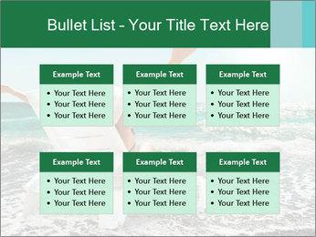 0000071624 PowerPoint Templates - Slide 56