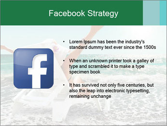 0000071624 PowerPoint Templates - Slide 6
