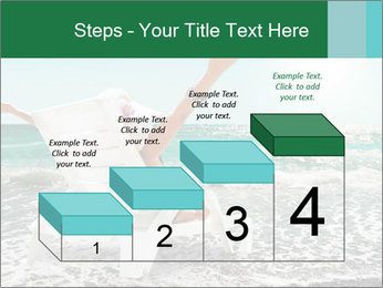 0000071624 PowerPoint Templates - Slide 64