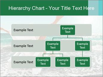 0000071624 PowerPoint Templates - Slide 67