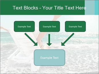 0000071624 PowerPoint Templates - Slide 70