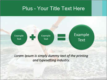 0000071624 PowerPoint Template - Slide 75
