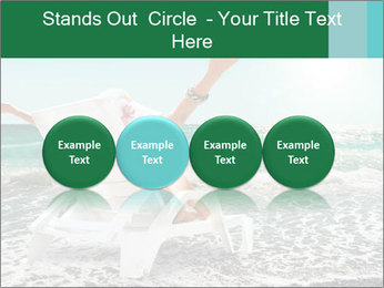 0000071624 PowerPoint Template - Slide 76