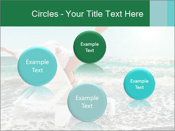 0000071624 PowerPoint Template - Slide 77
