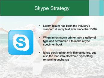 0000071624 PowerPoint Templates - Slide 8