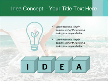 0000071624 PowerPoint Templates - Slide 80