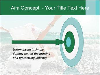 0000071624 PowerPoint Templates - Slide 83