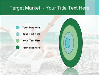 0000071624 PowerPoint Templates - Slide 84