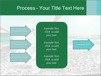0000071624 PowerPoint Template - Slide 85