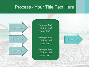 0000071624 PowerPoint Templates - Slide 85