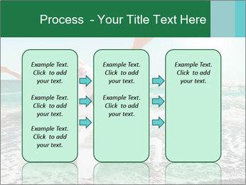 0000071624 PowerPoint Templates - Slide 86