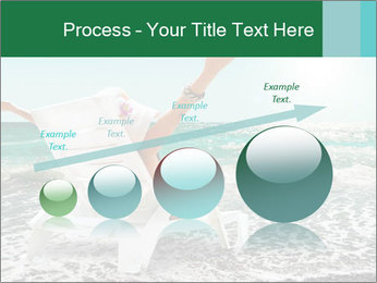 0000071624 PowerPoint Template - Slide 87