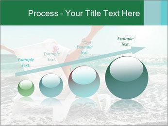 0000071624 PowerPoint Templates - Slide 87