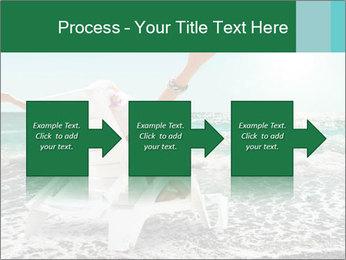 0000071624 PowerPoint Template - Slide 88