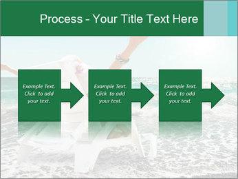 0000071624 PowerPoint Templates - Slide 88