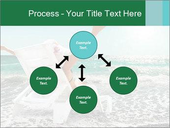 0000071624 PowerPoint Templates - Slide 91