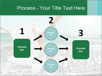 0000071624 PowerPoint Templates - Slide 92