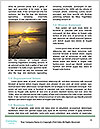 0000071624 Word Template - Page 4