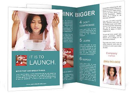 0000071625 Brochure Templates