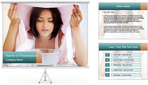 0000071625 PowerPoint Template