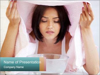 0000071625 PowerPoint Templates - Slide 1