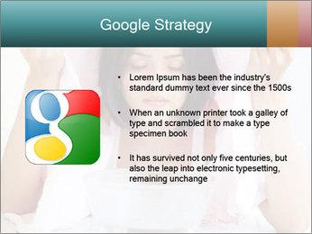 0000071625 PowerPoint Templates - Slide 10