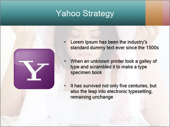 0000071625 PowerPoint Templates - Slide 11