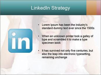 0000071625 PowerPoint Templates - Slide 12