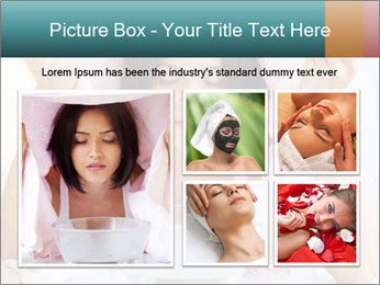 0000071625 PowerPoint Templates - Slide 19