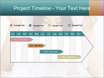 0000071625 PowerPoint Templates - Slide 25