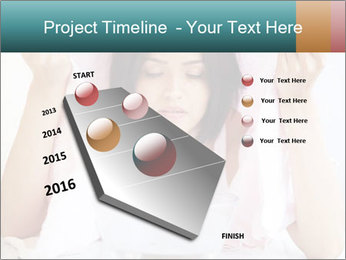 0000071625 PowerPoint Templates - Slide 26