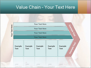 0000071625 PowerPoint Templates - Slide 27
