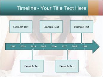 0000071625 PowerPoint Templates - Slide 28