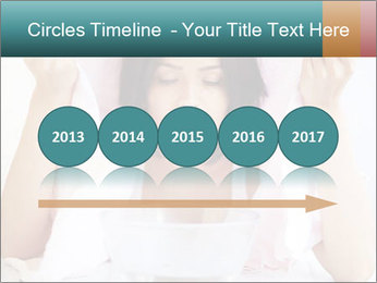 0000071625 PowerPoint Templates - Slide 29