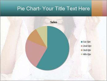 0000071625 PowerPoint Templates - Slide 36
