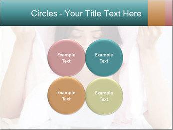 0000071625 PowerPoint Templates - Slide 38