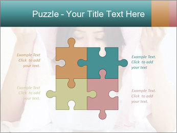 0000071625 PowerPoint Templates - Slide 43