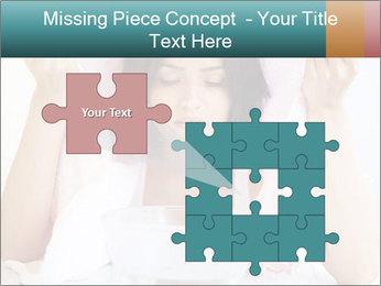 0000071625 PowerPoint Templates - Slide 45