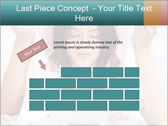 0000071625 PowerPoint Templates - Slide 46